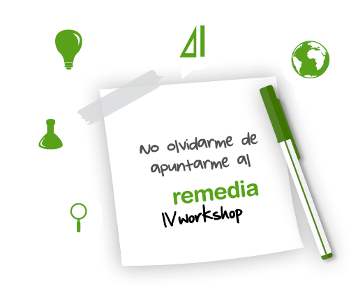 postit_remedia+iconos_freepik